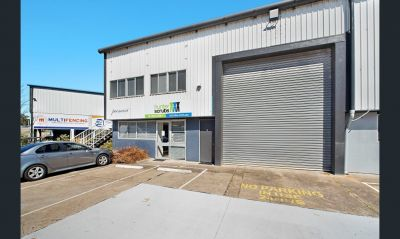 GATESHEAD, NSW 2290
