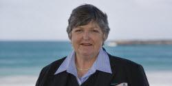 Jeanette  Biddle
