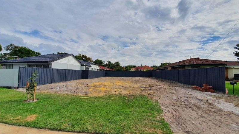 For Sale By Owner: 6 Parmelia Way, Bassendean, WA 6054