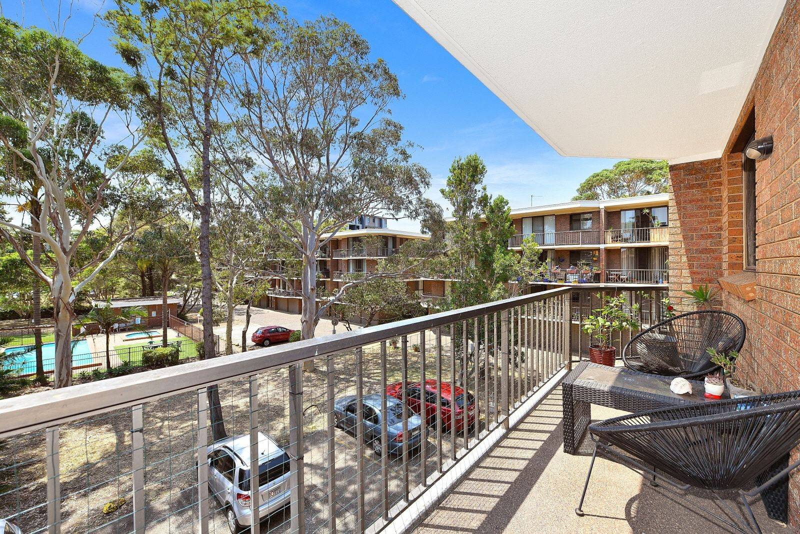 57/276 Bunnerong Road Hillsdale 2036