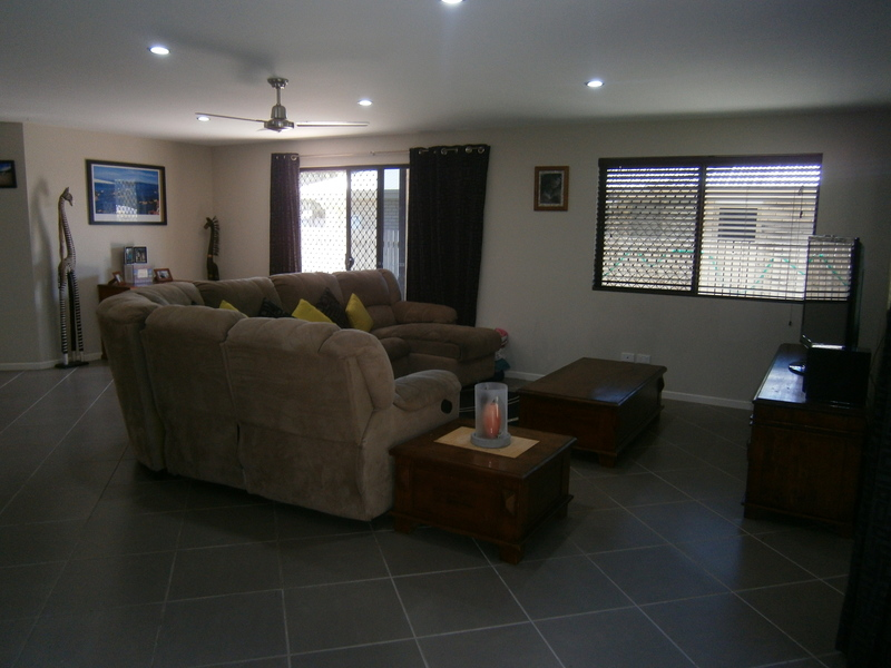 For Sale By Owner: Armstrong Beach, QLD 4737