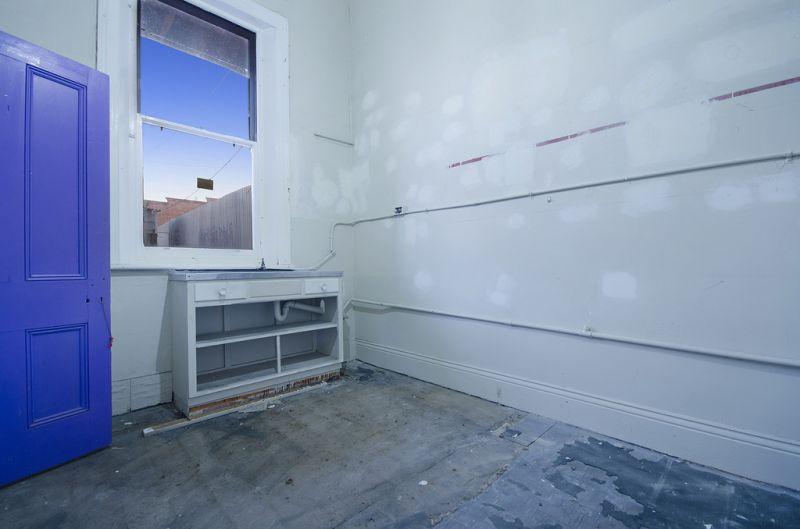 213 Moorabool Street Geelong