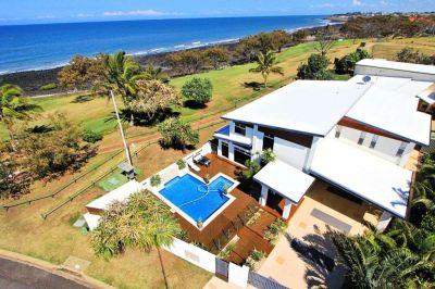 152 Barolin Esplanade, Coral Cove