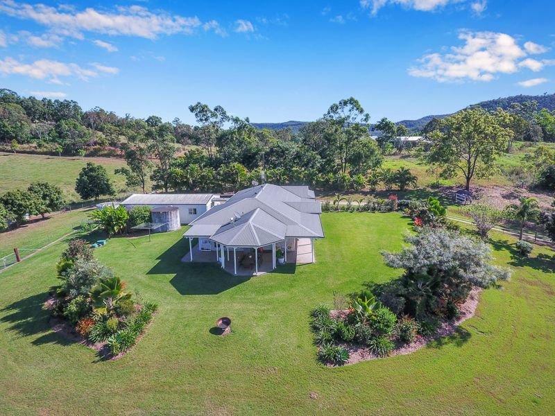 For Sale By Owner: 84 Camilleris Road, Devereux Creek, QLD 4753