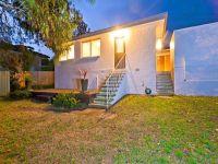 140 Thacker Street Ocean Grove, Vic