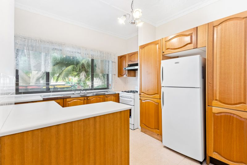 3/680 Old South Head Road, Rose Bay
