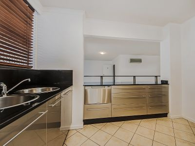 SOLD BY SHAUN BOURKE