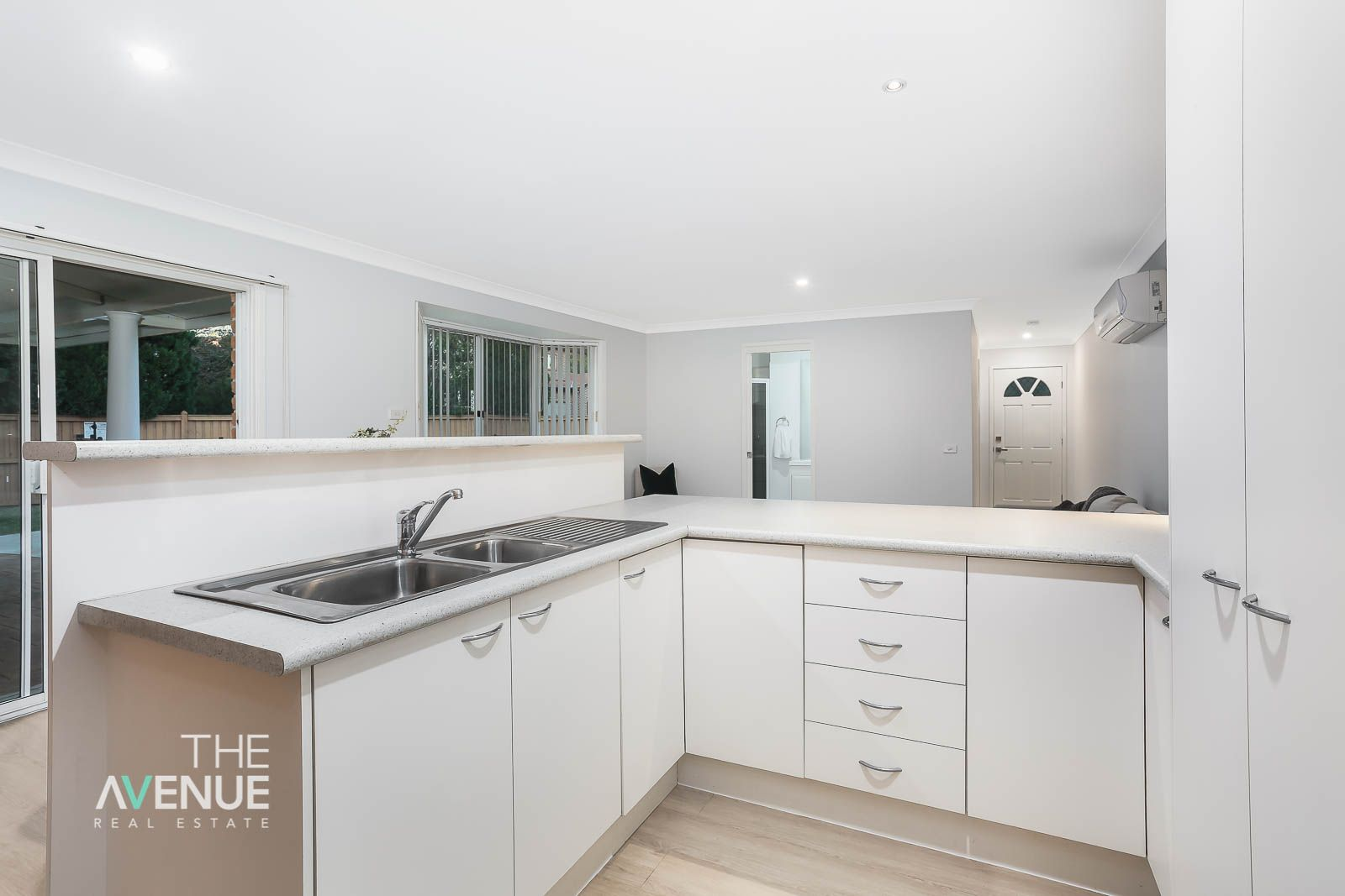 118 Bella Vista Drive, Bella Vista NSW 2153