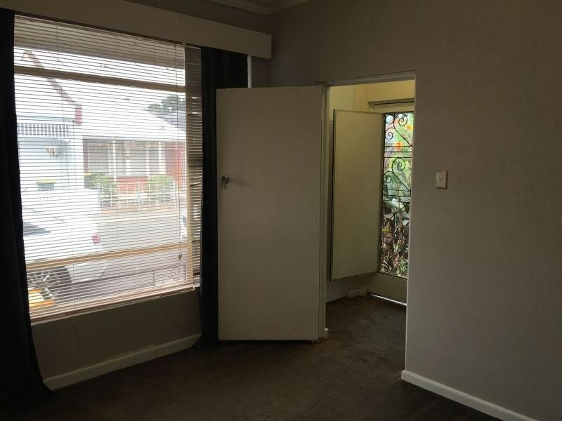Private Rentals: Richmond, VIC 3121