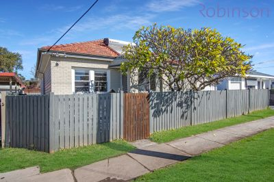 491 Glebe Road, Adamstown
