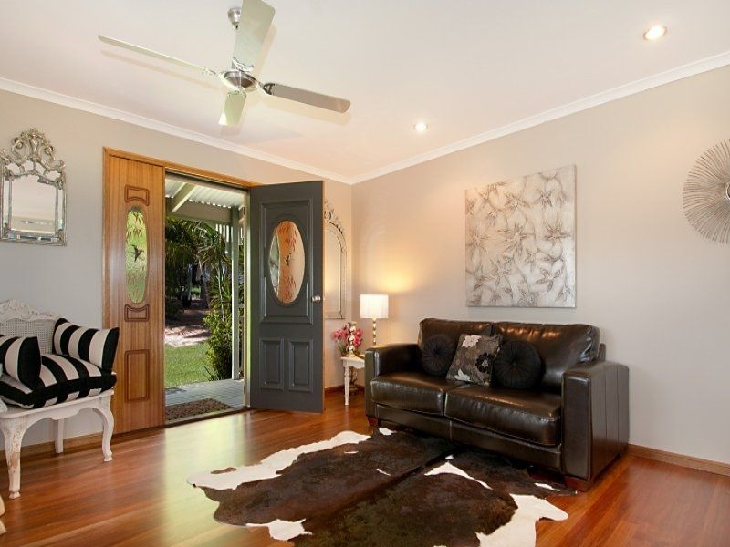 31 Mindi Road, Doonan QLD 4562