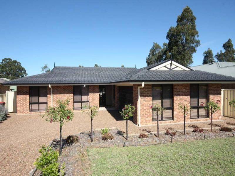 2 Berry Place, Singleton