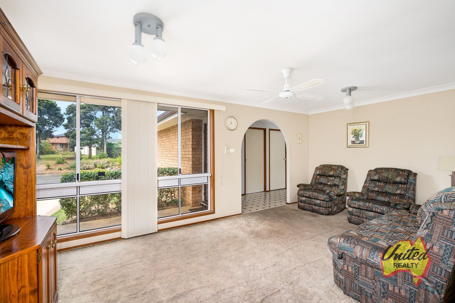 4/30 Devenish Street Greenfield Park 2176