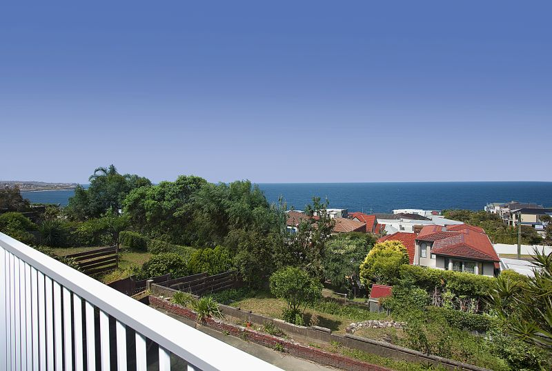 77 Denning Street, South Coogee
