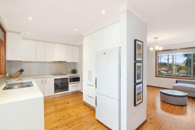 1 Hayden Place, Engadine NSW 2233