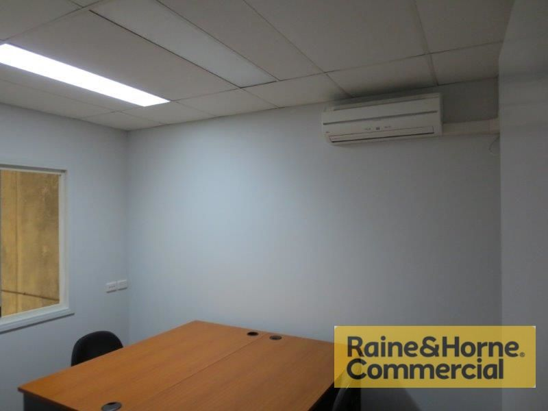 185sqm Multi-functional Office & Warehouse