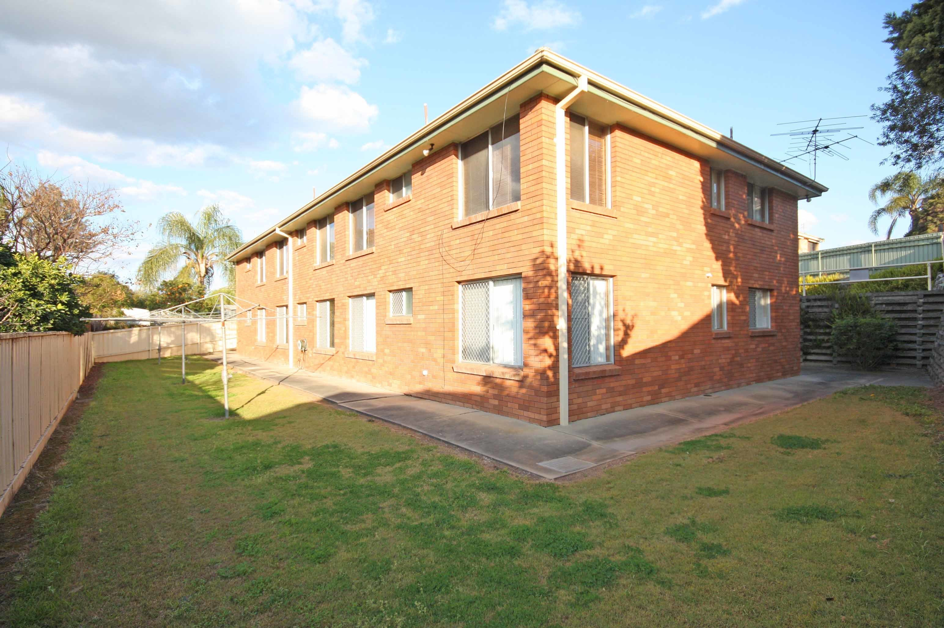 2/6 Alroy Close, Singleton