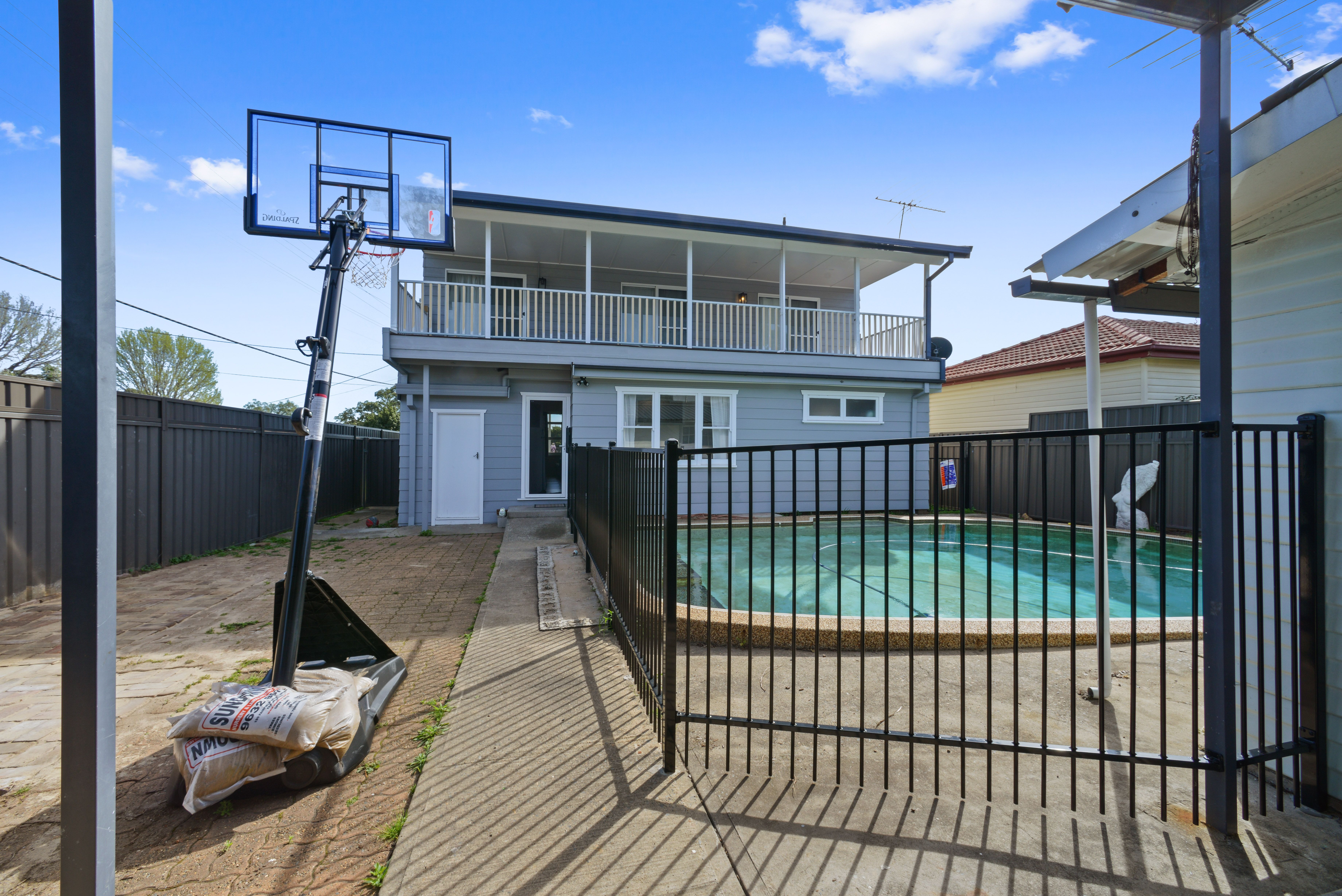 46 Brotherton Street, South Wentworthville NSW 2145