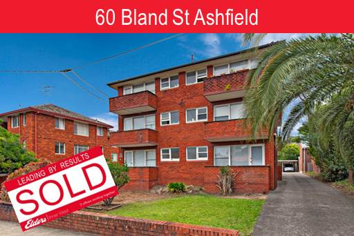 C Still | Bland St Ashfield
