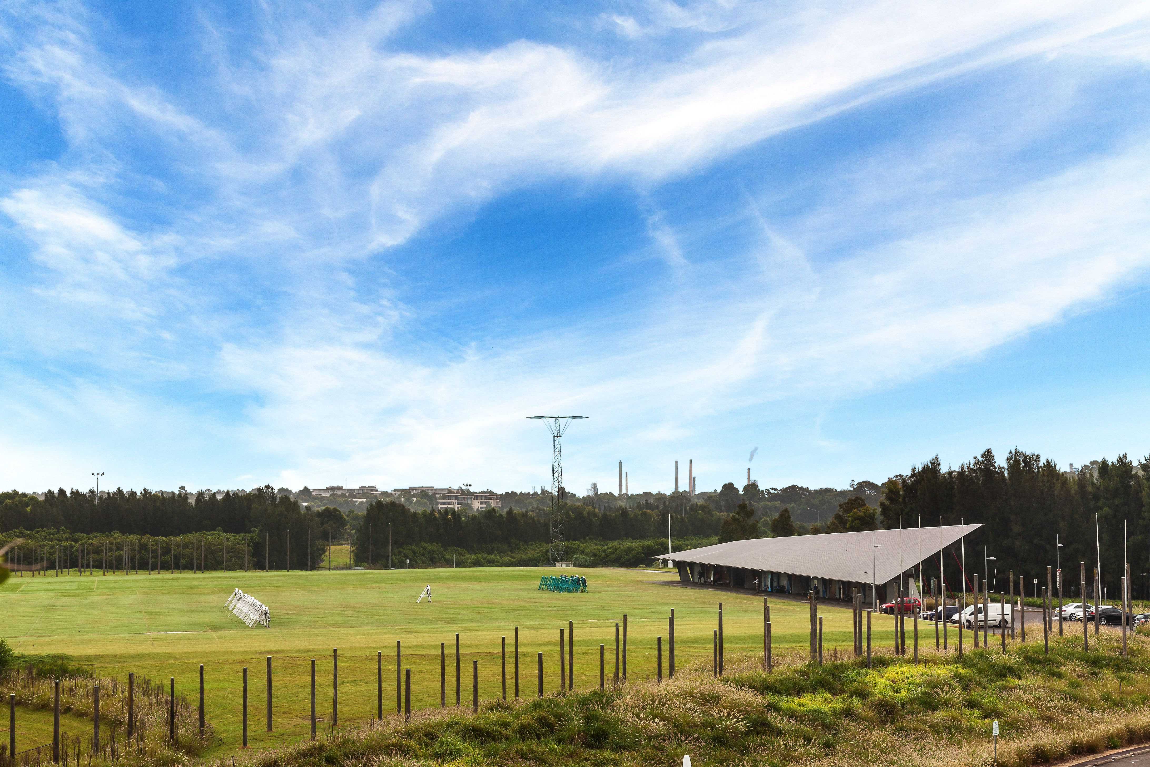 , Wentworth Point NSW 2127