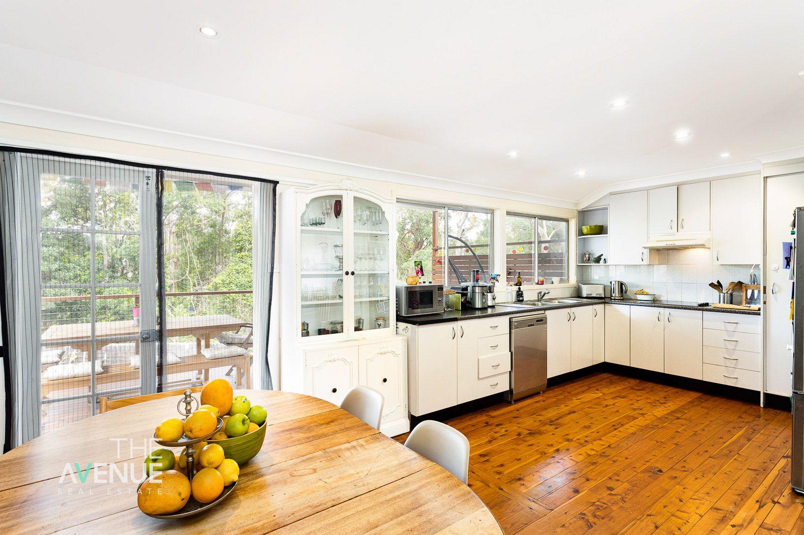 9 Otago Place, Northmead NSW 2152