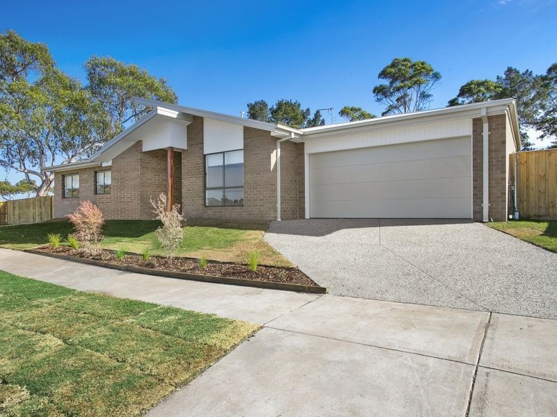 1-3 Elise Road, Clifton Springs VIC 3222
