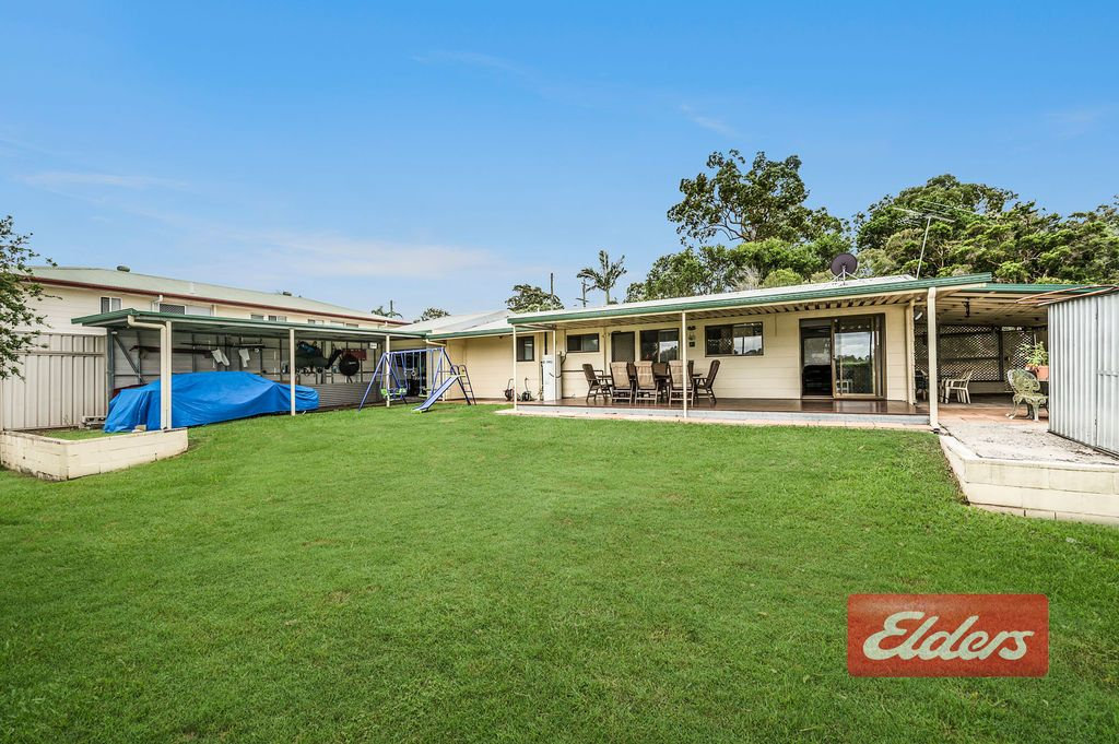 14 Clarendon Ave, Bethania
