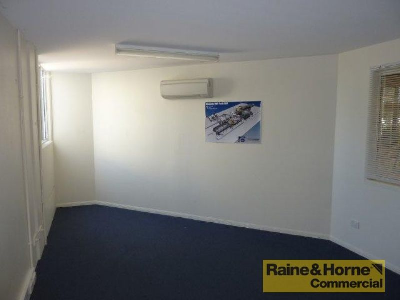 160sqm High Profile Unit with Two Street Frontage