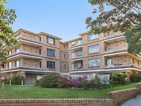 10/25 Hampstead Road, Homebush West