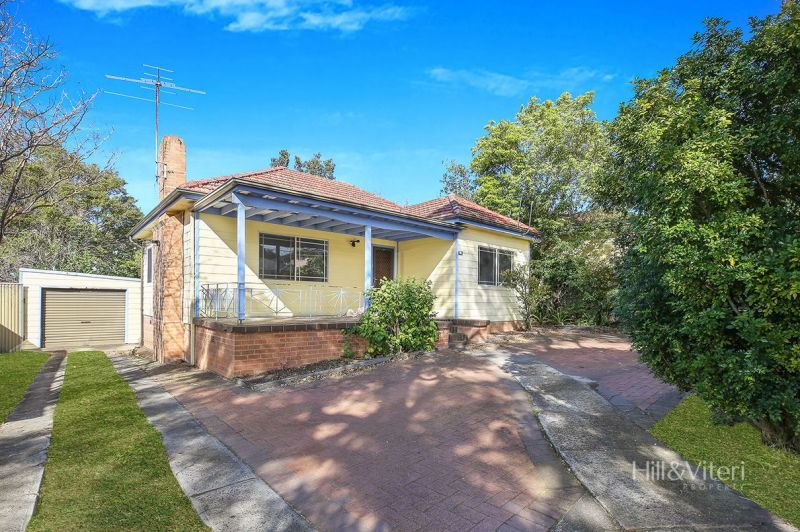 526 Box Road, Jannali NSW 2226