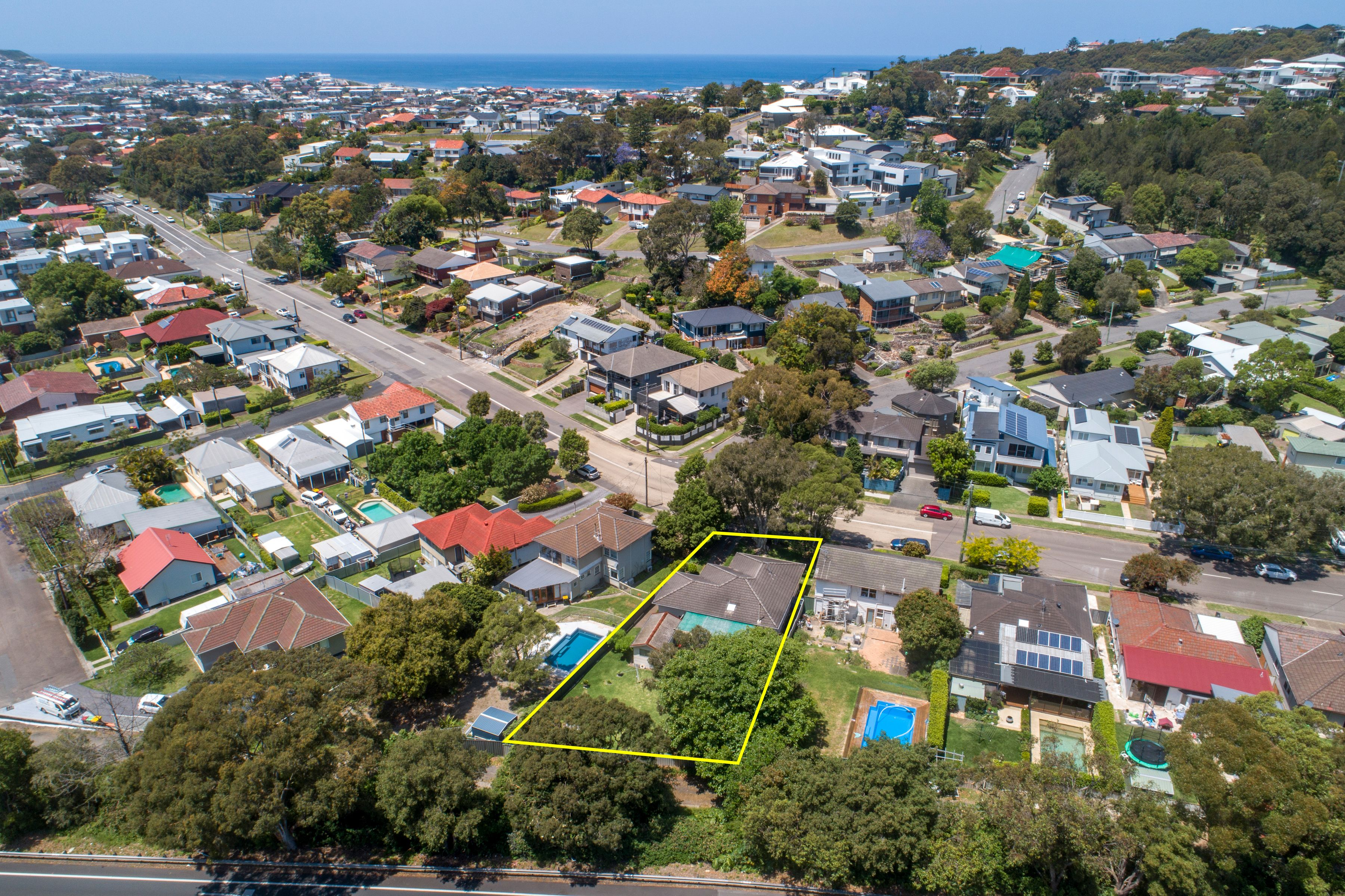 172 Morgan Street, Merewether