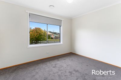 30 Blackwood Drive, Rocherlea