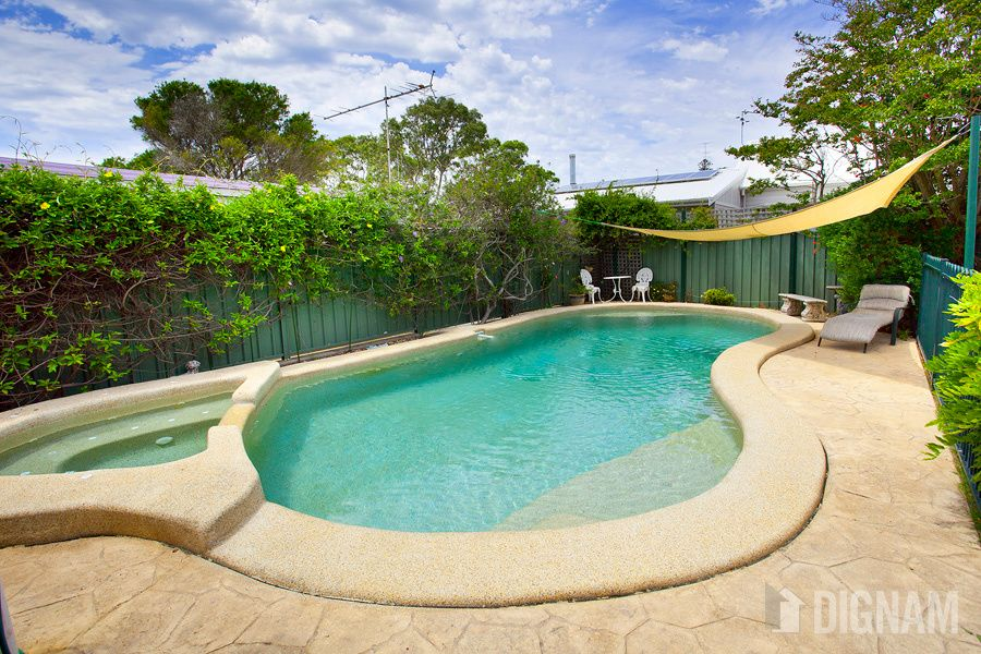 2 Harbord Street, Thirroul NSW
