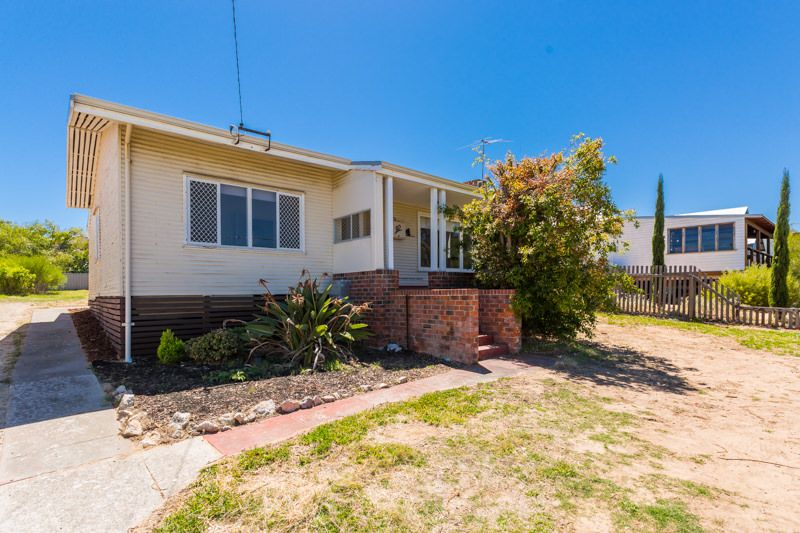 112 Hope Street, White Gum Valley