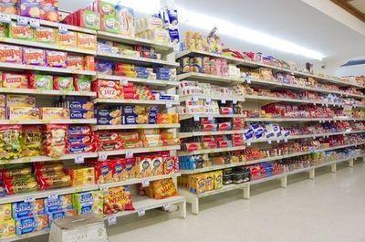 Long Established Convenience Store – Ref: 15037