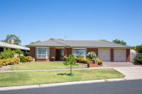 Quality Horsham West Family Home