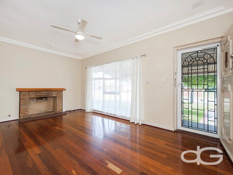 20 Packham Road, Hamilton Hill