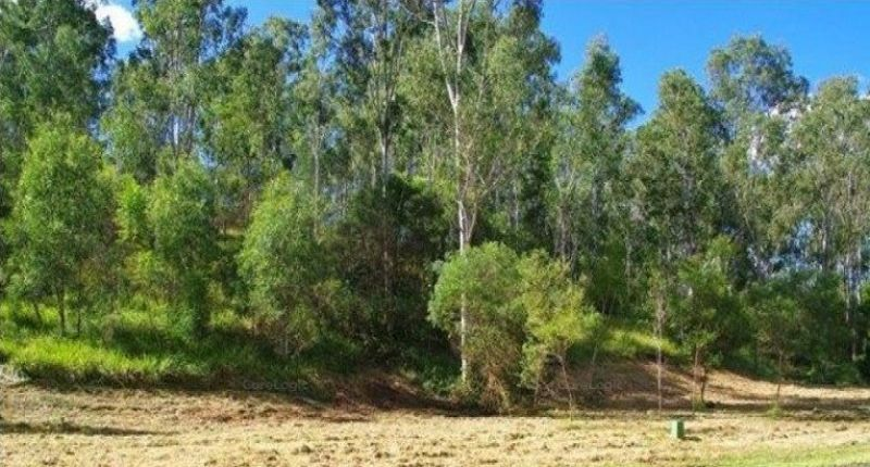 OVER 2 ACRES - GREAT DEVELOPMENT OPPORTUNITY