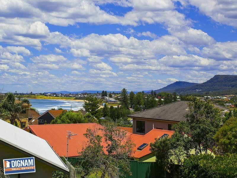 5 Mountain Road, Austinmer NSW