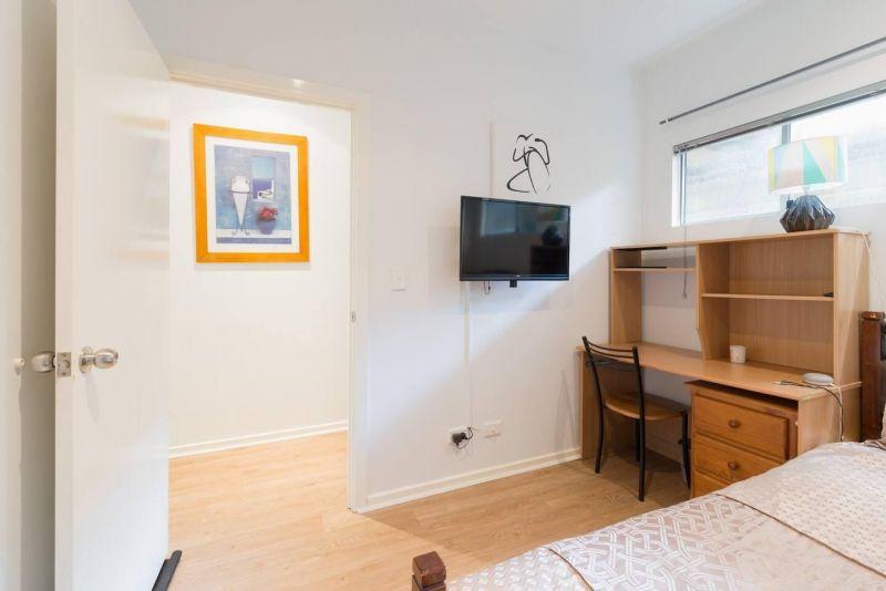 Private Rentals: Adelaide, SA 5000