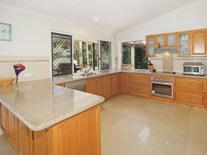 5-9 Greenacre Road, Verrierdale QLD 4562