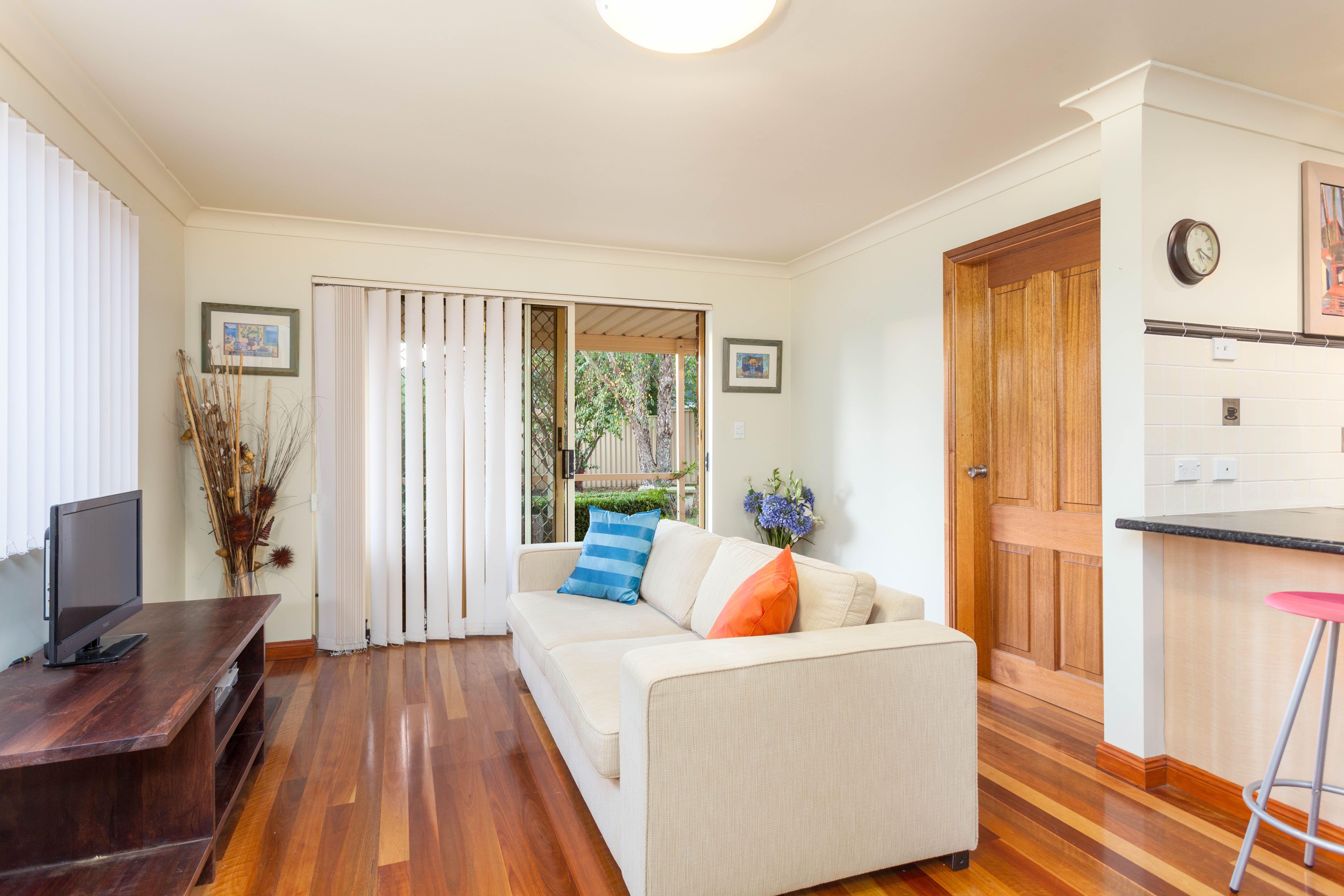 24a Sealy Street, Mount Lewis NSW 2190