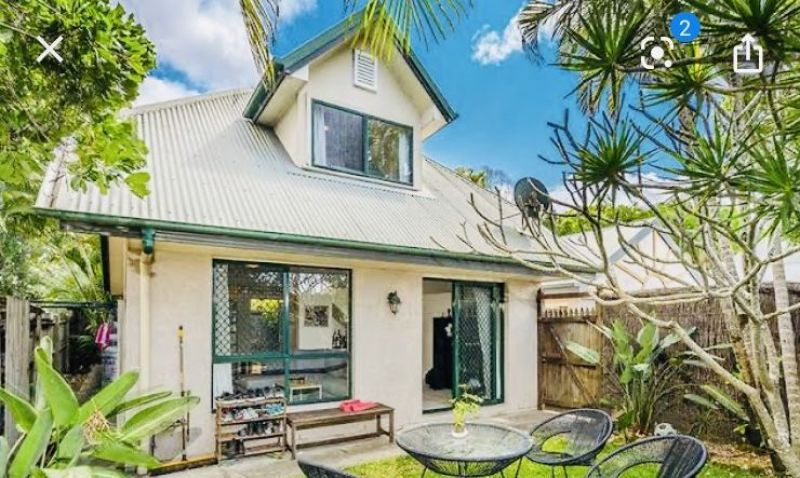 BYRON BAY, NSW 2481