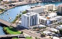 Trendy Inner City Living - Gateway on Palmer