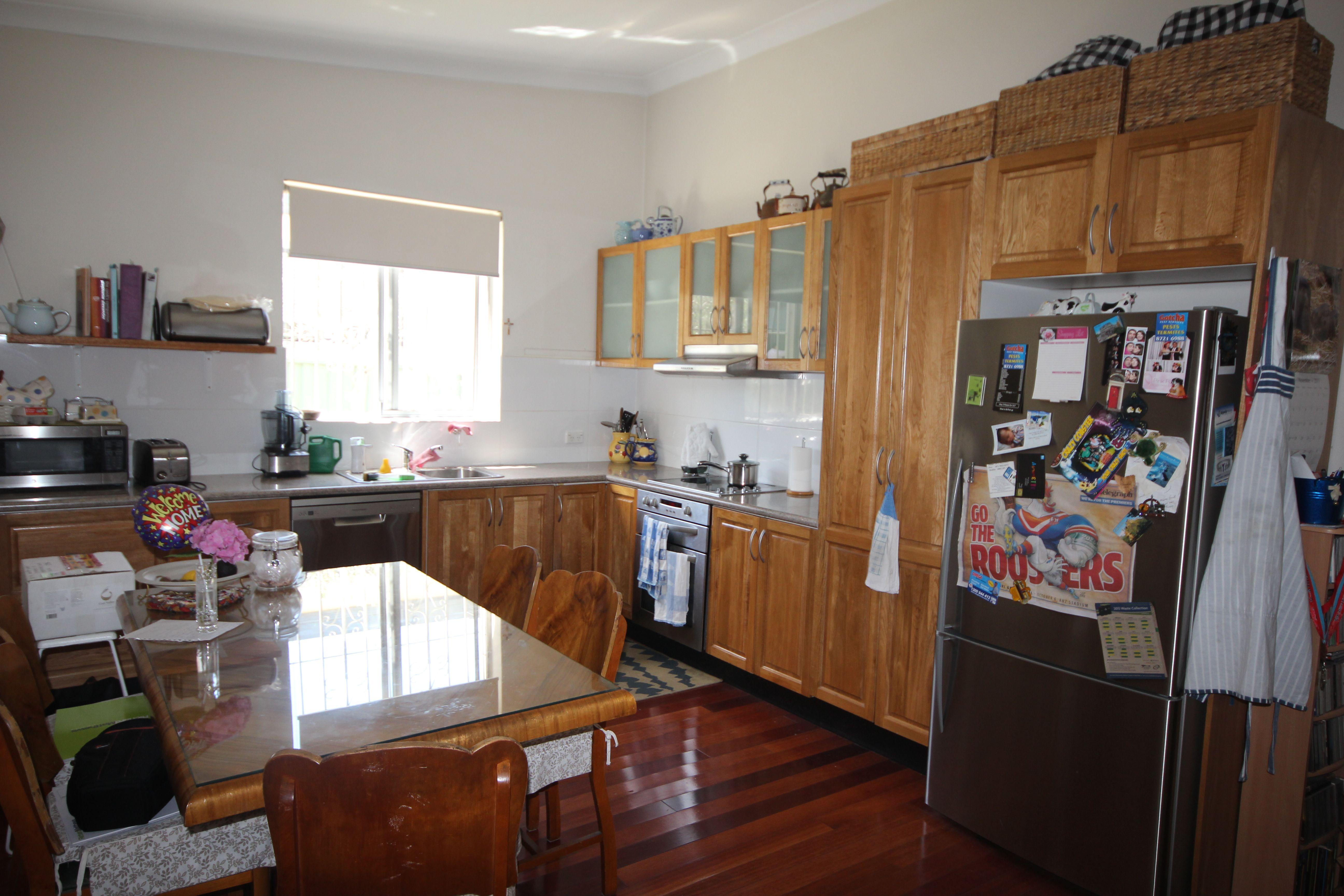 39 Anselm Street, Strathfield South NSW 2136