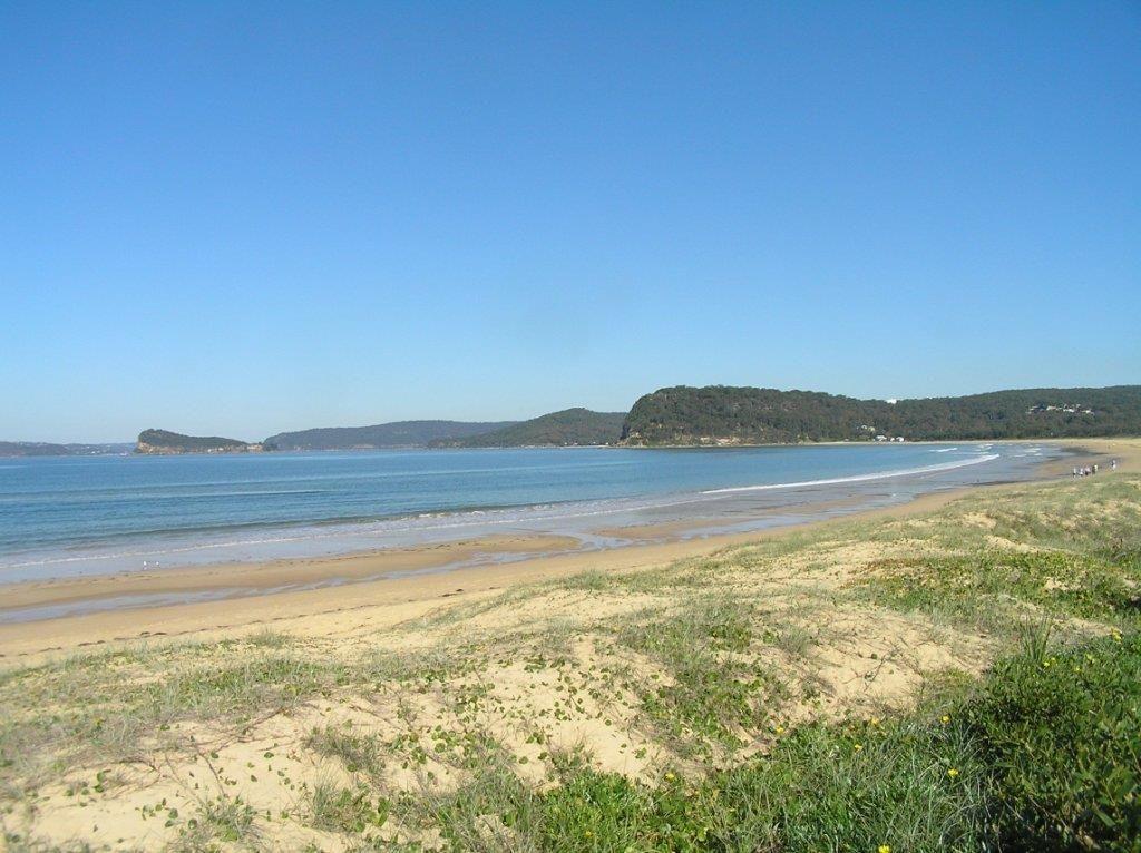 2/136 Broken Bay Road Ettalong Beach 2257