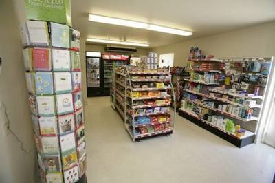 Suburban Convenience Store in Gippsland - Ref: 11426