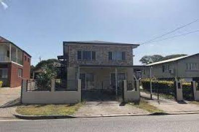 4 bedroom house in Oxley 420 per week