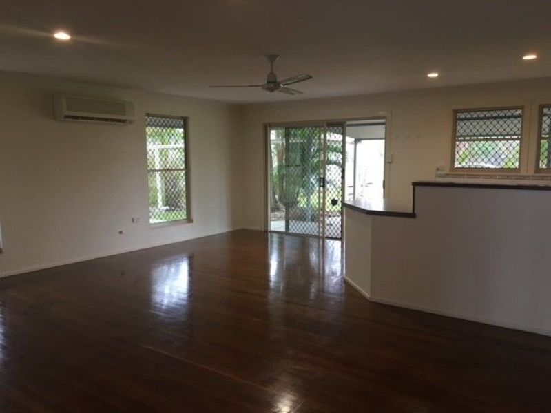 For Sale By Owner: 322 Greenhill Road, Ilbilbie, QLD 4738