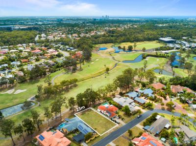 First Time Offered to Market In 30 Years! AUCTION IN ROOMS 16 Queensland Avenue, Broadbeach